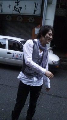 歌舞伎町ホストクラブ ALL 2部:街道カイトの『ホスト街道を豪快に突き進む男』-120419_130016.jpg