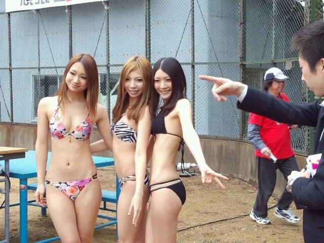 エイトプロジェクトのブログ☆車輪村☆コメント