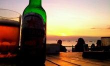 バリ島 やすの海と空とサーフィンと-1334859529556.jpg