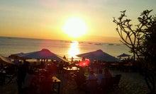 バリ島 やすの海と空とサーフィンと-1334859496722.jpg