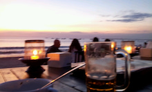 バリ島 やすの海と空とサーフィンと-1334859553758.jpg