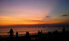 バリ島 やすの海と空とサーフィンと-1334859541283.jpg