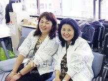 花資材専門店FlowerFactoryのブログ-古村さん