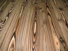 $住まいの木案内舎ブログ
