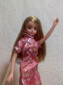 ☆簡単に作る人形服☆-P2012_0420_195133.JPG