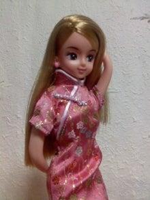 ☆簡単に作る人形服☆-P2012_0420_201513.JPG