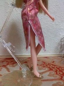 ☆簡単に作る人形服☆-P2012_0420_195006.JPG