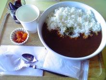 華麗(カレー)なる食べある記