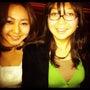 my sister☆
