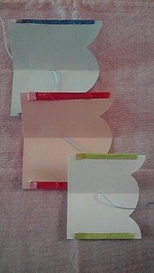 新潟ママのおしゃべりサロンBranch-2012042107000000.jpg