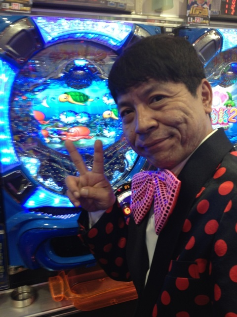 NAVER まとめ長崎県出身の芸能人・有名人|長崎出身の男性