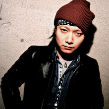 $2E2L Recordings blog-FumihikoChiba [SixMAN]