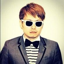 $2E2L Recordings blog-副島 ショーゴ [T.U.S.]