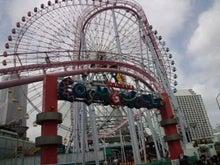 いおりブログ-CA3F0528.jpg