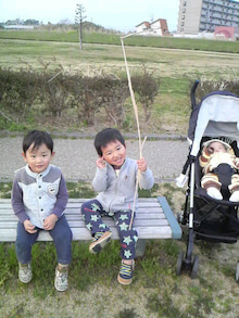 ☆MAOMAO☆-2012041019480000.jpg