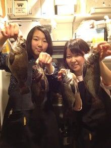 明石海峡一本釣りのお店 雑魚や