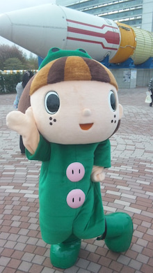 ツッピー&つくケロの筑波山ダイアリー-120421_1319~01.jpg