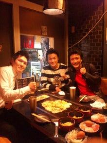 西岡利晃オフィシャルブログWBC世界スーパーバンタム級チャンピオン-120421_183529.jpg