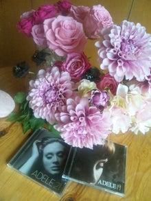 オカメインコのももちゃんと花教室と旅日記-120422_114006.jpg