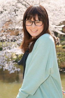 咲庭彩乃☆blog-_DSC4933_2.jpg