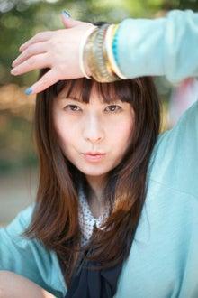 咲庭彩乃☆blog-_DSC4986_2_2.jpg