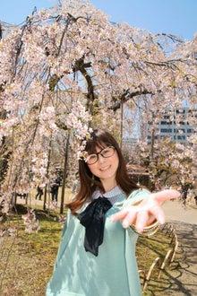 咲庭彩乃☆blog-_DSC4902_2.jpg