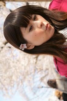咲庭彩乃☆blog-_DSC4853_2.jpg