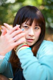 咲庭彩乃☆blog-_DSC4995_2.jpg