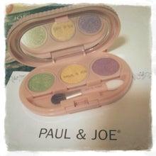ポップライフ-PAUL & JOE