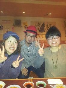 わたなべ花火のblog-2012-04-22 20.50.06.jpg2012-04-22 20.50.06.jpg