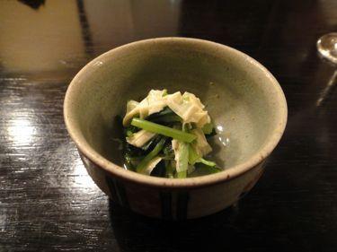 横浜発 驢馬人の美食な日々-KappouNakajin06