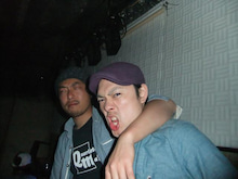 SOUND MARKET CREW blog-2012042201