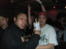 SOUND MARKET CREW blog-2012042204