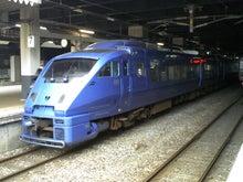 酔扇鉄道-TS3E2632.JPG