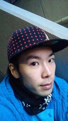 進戯団夢命クラシックス公式ブログ