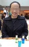 湘南・葉山で似合う色探し☆パーソナルカラー診断×カラーセラピーで自分探訪