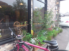 かず&ようくんの自転車生活-DSC_1695.JPG