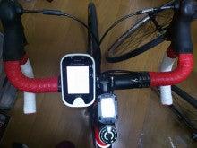 かず&ようくんの自転車生活-DSC_1736.JPG