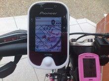 かず&ようくんの自転車生活-DSC_1686.JPG