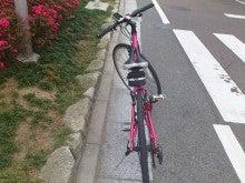 かず&ようくんの自転車生活-DSC_1691.JPG