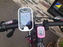 かず&ようくんの自転車生活-DSC_1696.JPG