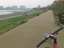 かず&ようくんの自転車生活-DSC_1702.JPG