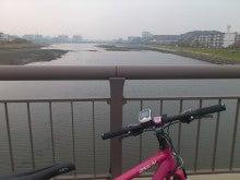 かず&ようくんの自転車生活-DSC_1698.JPG