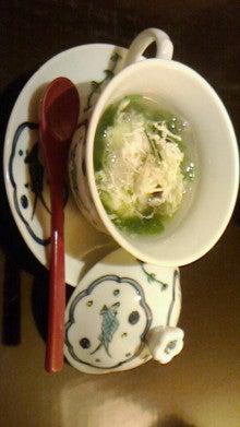 櫻倶楽部ひとみママのブログ-2012032520380000.jpg
