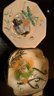 櫻倶楽部ひとみママのブログ-2012032520550000.jpg
