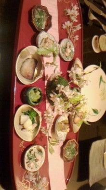 櫻倶楽部ひとみママのブログ-2012032520020000.jpg