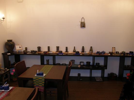 gallery cafe  群青のblog-10