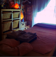 $東京都足立区 ハワイアンヒーリング 癒しの空間~ポノポノ~ ロミロミSalon&School-ipodfile.jpg