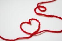 脱・恋愛依存症!あなたの幸せ恋愛応援ブログ