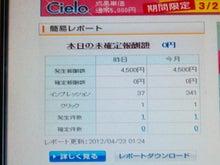 $懸賞モニターで楽々お得生活-SBSH0028.JPG